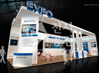 EXPO10부스