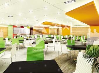 지하1층식당